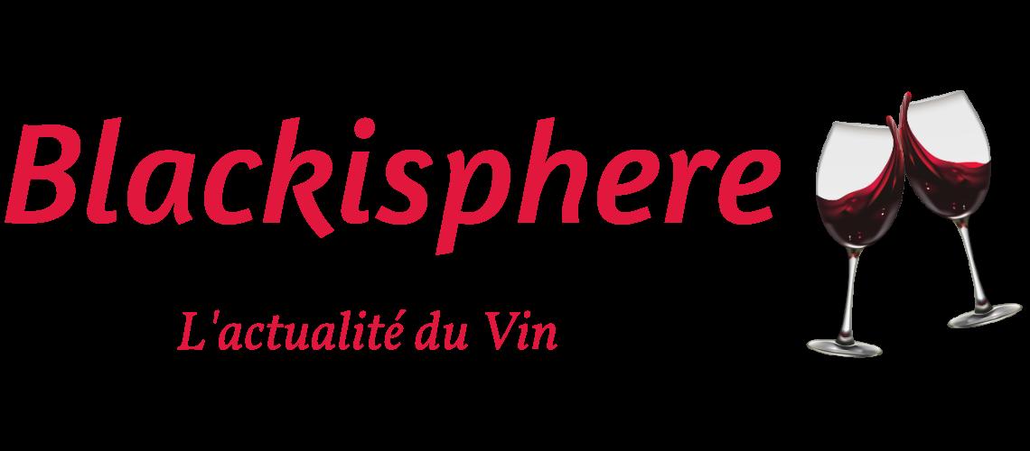 Blackisphere
